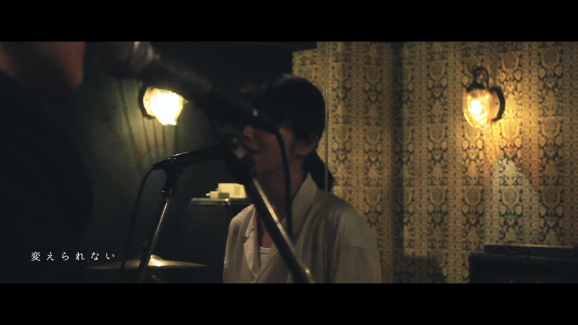 omoimegurasu「解放」MV
