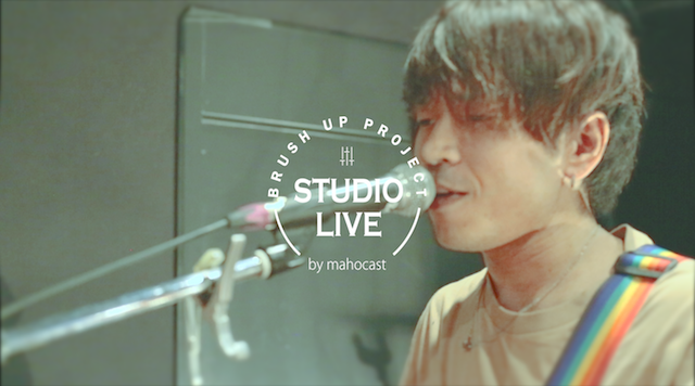 LOCAL CONNECT インタビュー動画&スタジオライブ第3回