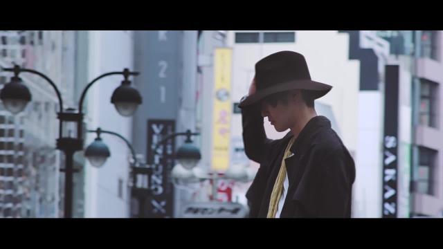 Tokyo(MV)