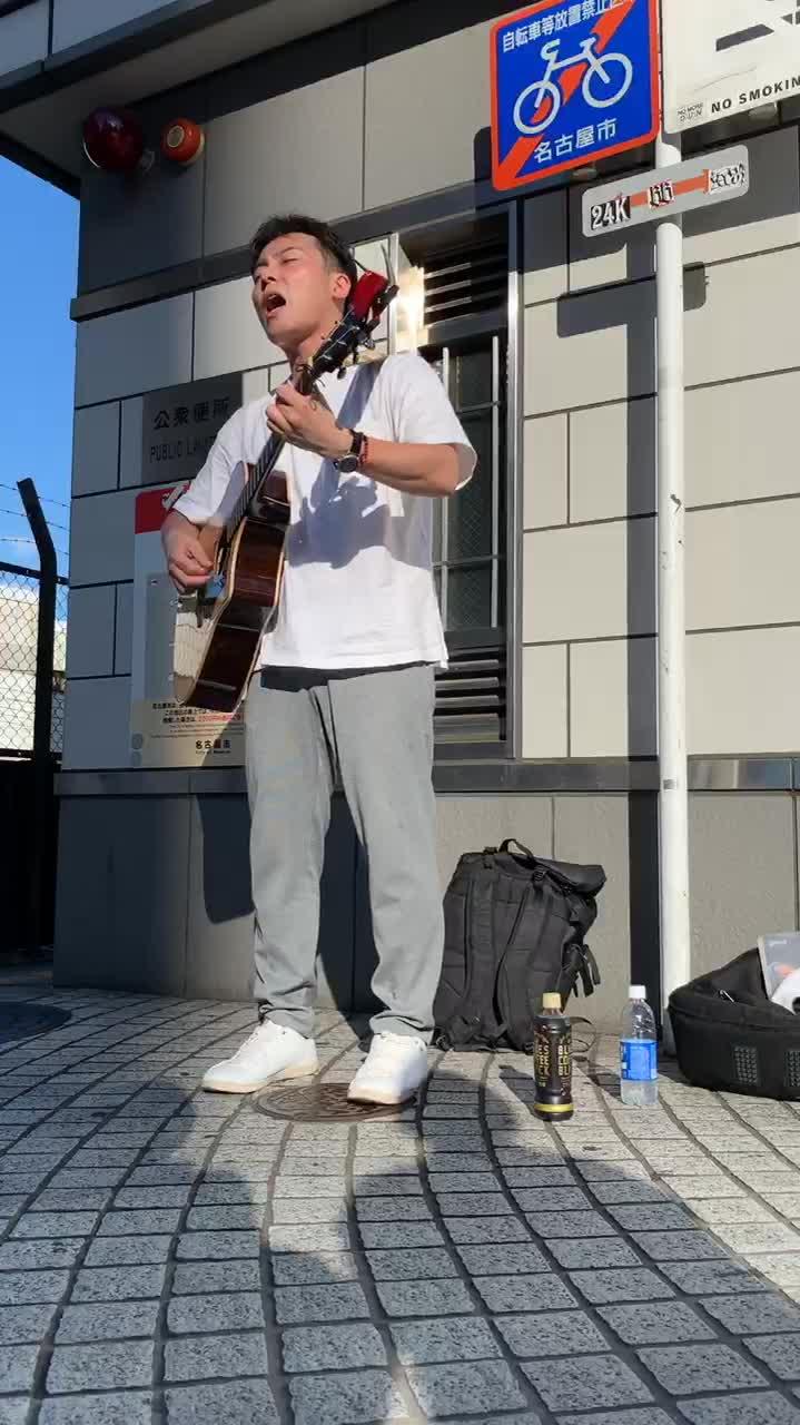 三浦隆一のライブ