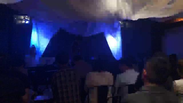 瑠惟夏主催「真面目に生きすぎている僕たち」