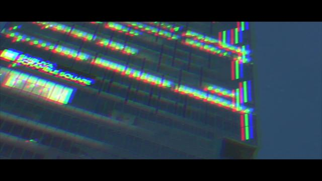 [Music Video] Bleak City by AKAME