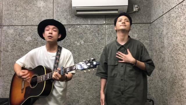 アイノテ/配信AZTiCフェス