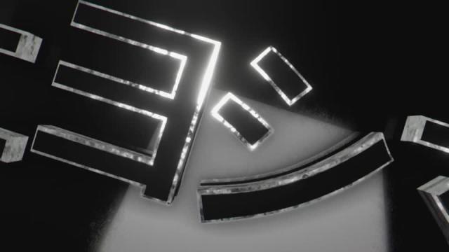 """【 井上 ヨシマサ 】 ☆聖☆誕祭生ライブ配信!! """"twitterでやった例のカバーもやっちゃうよ""""  ( Introduction )"""