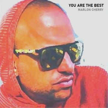 You Are The Best (UK Mix) - Marlon Cherry