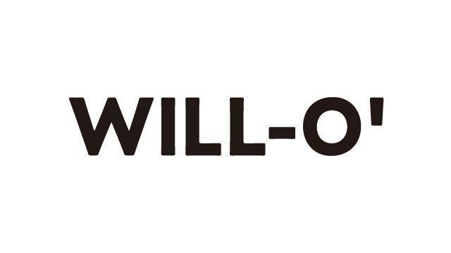 [21 日] WILL-O' @ 新宿 BLAZE