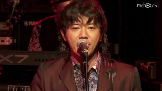10/9ジョンレノンBirthdayLive総集編 次回生配信は12/8、ジョン・レノンメモリアル!!
