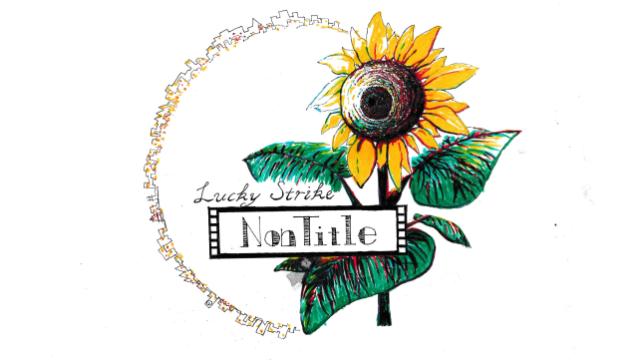 "Lucky Strike Online Live ""NonTitle"""